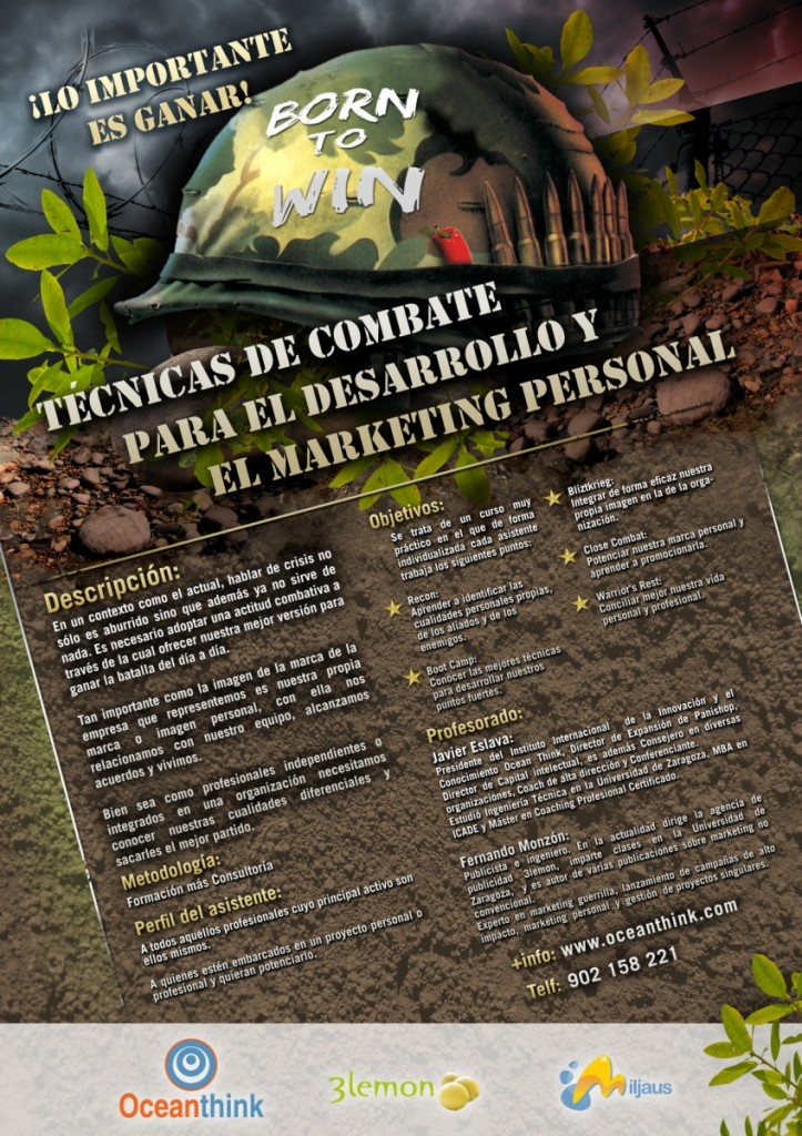 marketing_personal