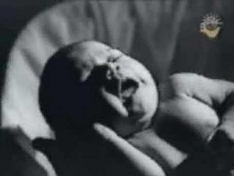 La beba