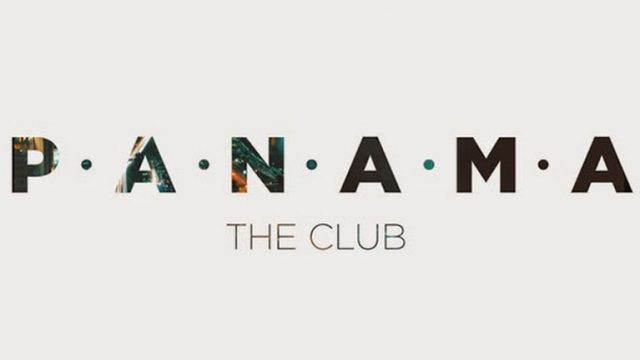 Panama The Club: teaser