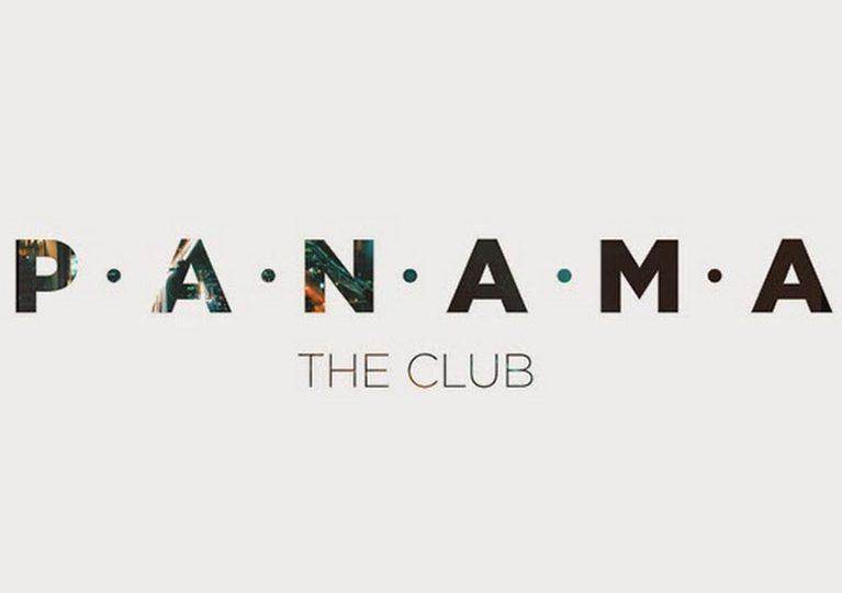 Panama The Club: teaser