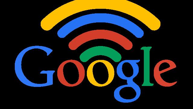 Google madre: Cómo usar internet para nuestro beneficio