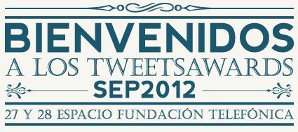 Ponencia: Cómo utilizar Twitter para ganar dinero (pasta