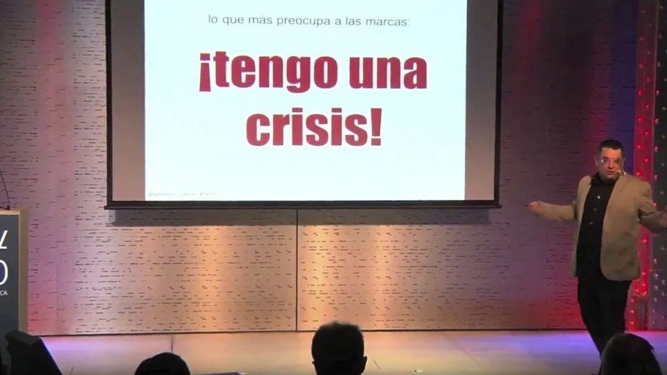 Hablamos con Fernando Monzón, director de 3lemon