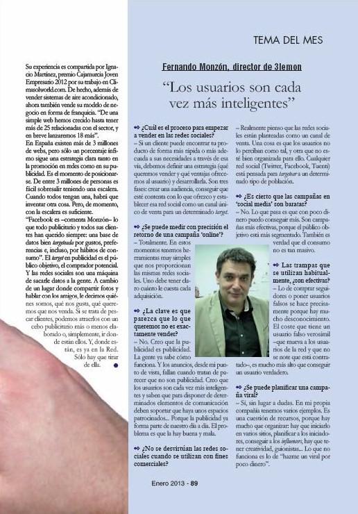 fernando_dirigentes21