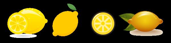 limones-fernando